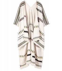 TB_Convertible_Jacquard_Poncho_in_Ivory