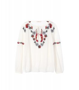 TB_Embroidered_Cotton_Peasant_Top_in_New_Ivory