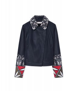 TB_Embroidered_Leather_Motorcycle_Jacket_in_Pottery_Placed