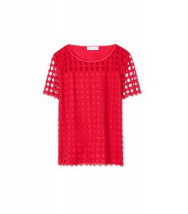 TB_Linen_Jersey_&_Lace_T-Shirt_in_Spark
