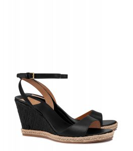 TB_Marion_Quilted_85mm_Wedge_in_Black