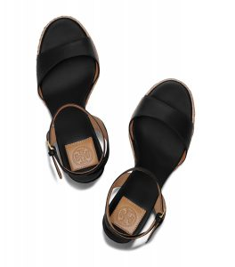 TB_Marion_Quilted_85mm_Wedge_in_Black_(2)