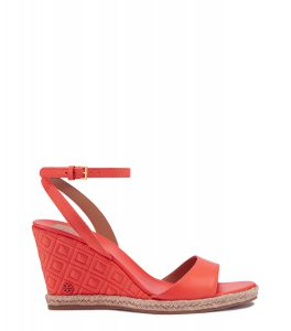 TB_Marion_Quilted_85mm_Wedge_in_Poppy_Red