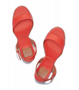 TB_Marion_Quilted_85mm_Wedge_in_Poppy_Red_(2)