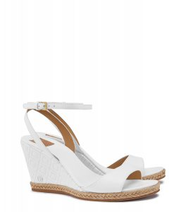 TB_Marion_Quilted_85mm_Wedge_in_White