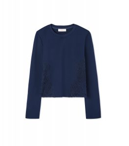 TB_Ponte_&_Lace_Pullover_in_Tory_Navy