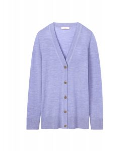TB_Simone_Cardigan_in_French_Lavender